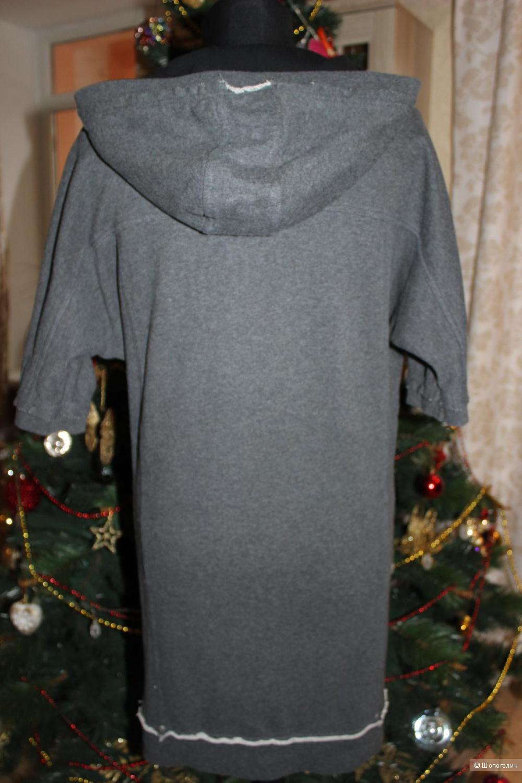 Платье jbe, размер 44