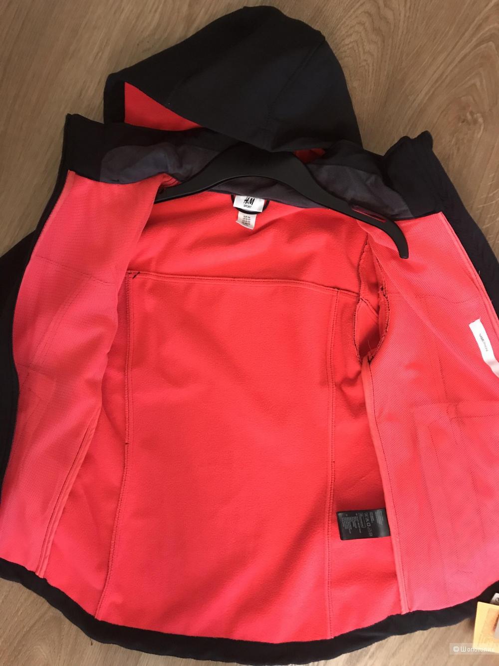 Куртка HM размер 146