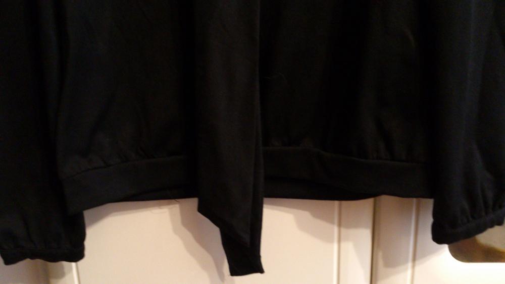 Блузка ORANGE, размер 34 = 40-42 (рос)