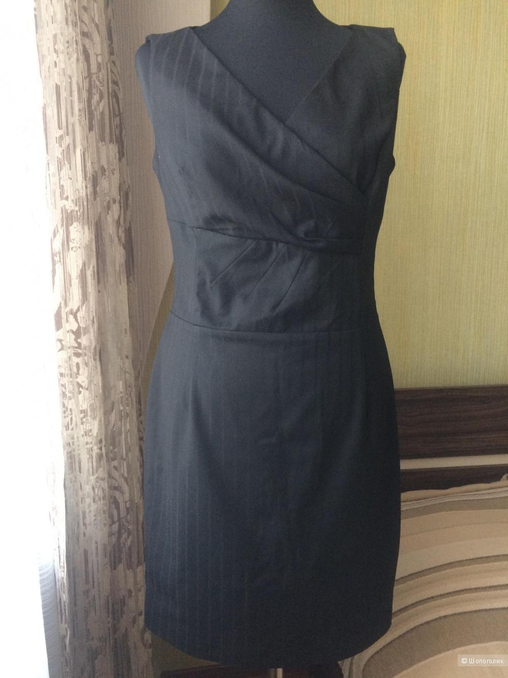 Платье Deep Art, размер 44