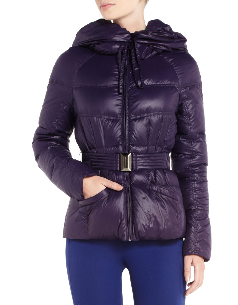 Куртка Bcbg max azria, S
