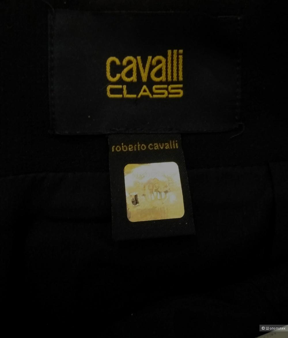 Юбка Class Cavalli 38 it