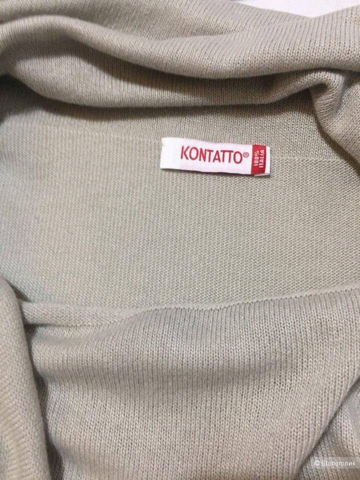 Свитер Kontatto 44-46рос