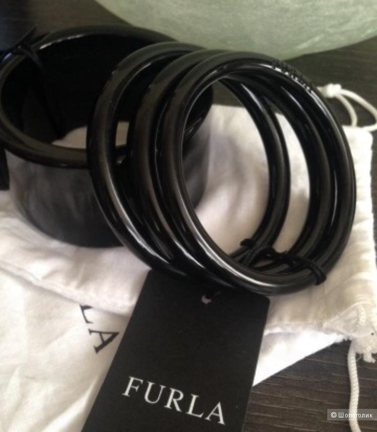 Комплект браслетов Furla