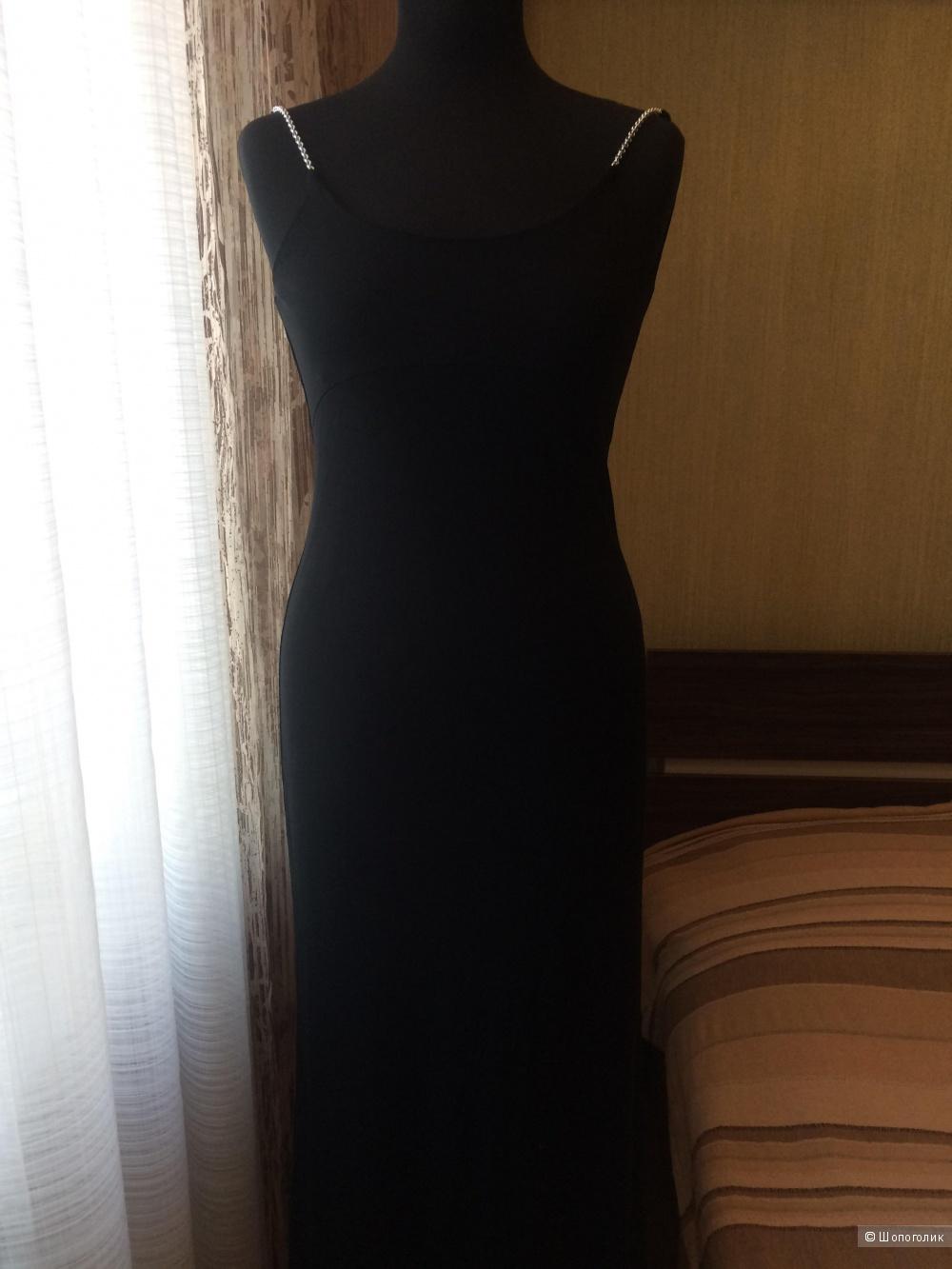 Платье Viventy Bernd Berger, размер 42-44