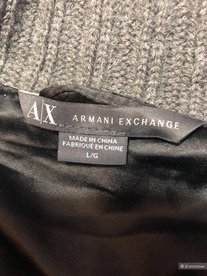 Куртка Armani 44-46 рос.