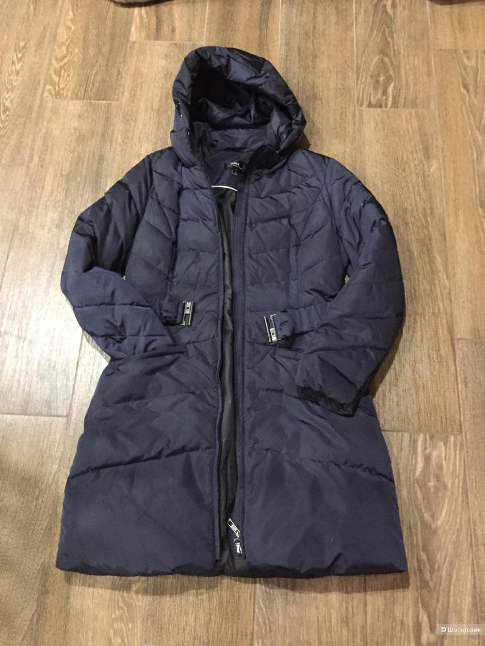 Пуховик пальто MEXX , размер М, UK 14