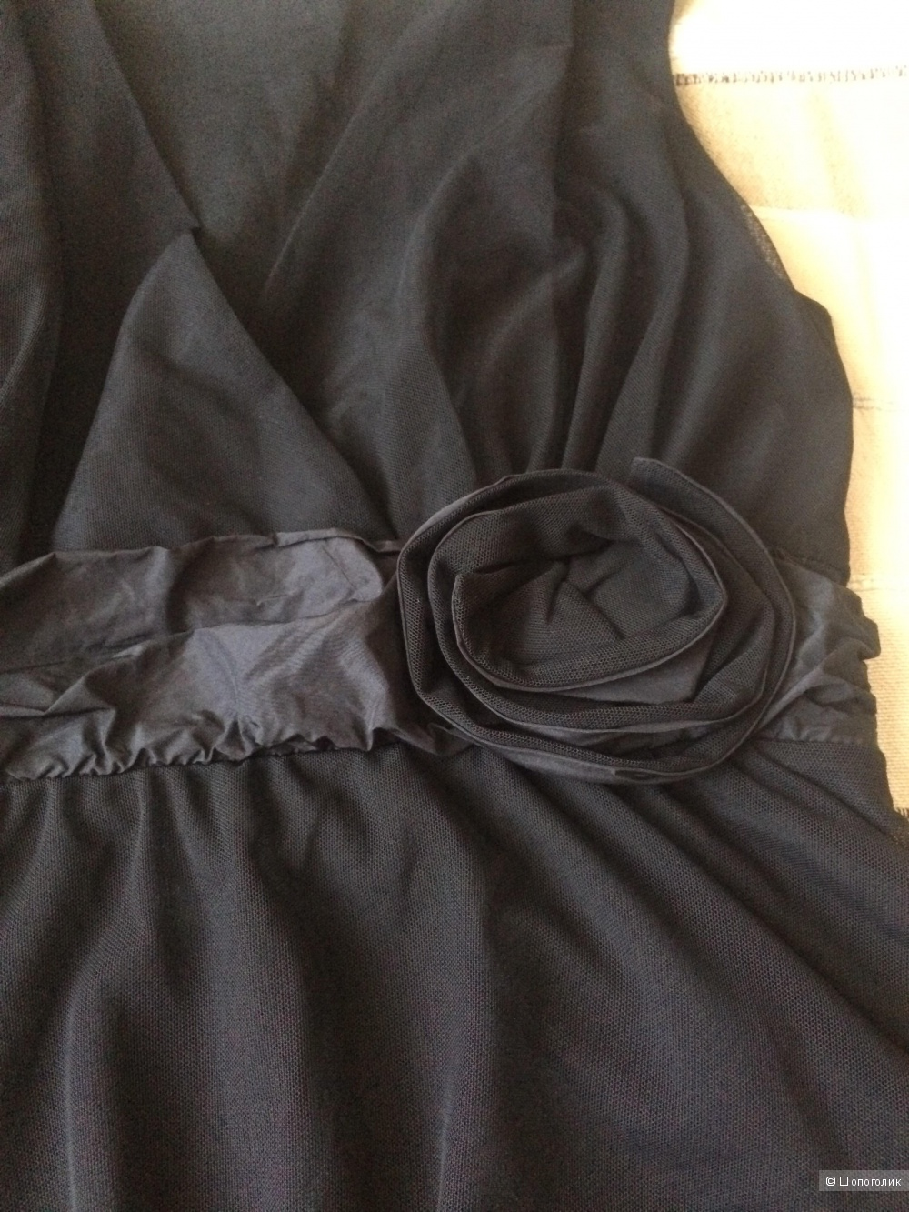 Платье Comely, размер 42-44