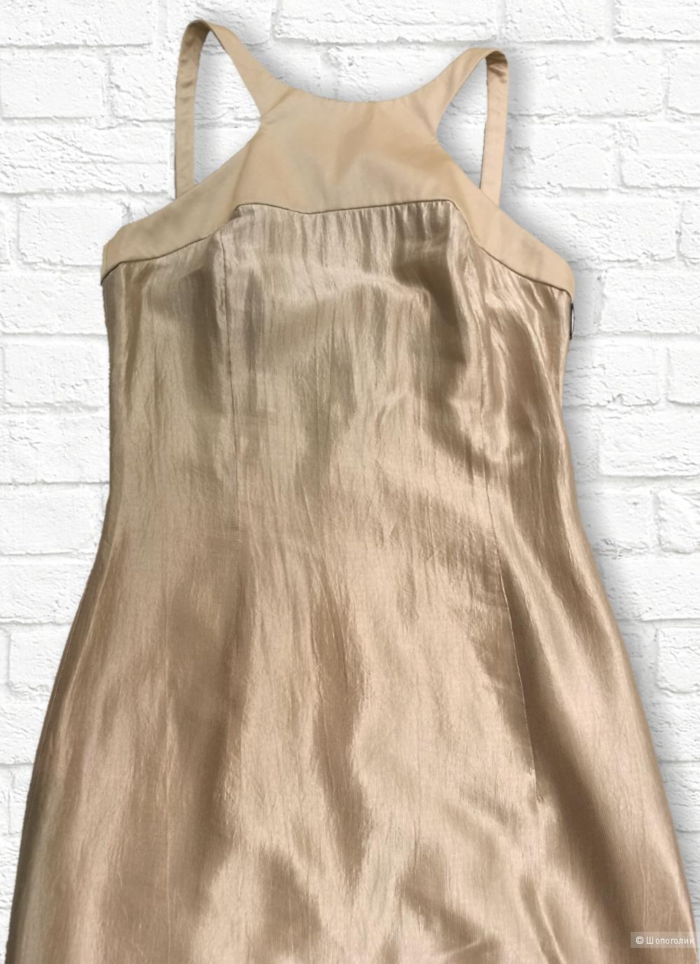 Sonja Kiefer .Вечернее платье. 42/44/S