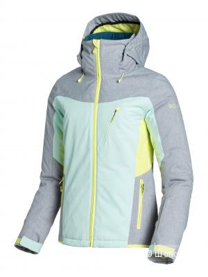Сноубордическая куртка ROXY, размер S