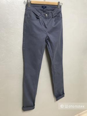 Джинсы Tom Tailor, размер 34 (40-42 рос)