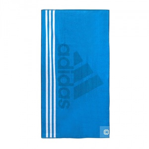 Полотенце для бассейна Adidas