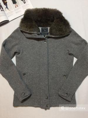 Куртка Woolrich m