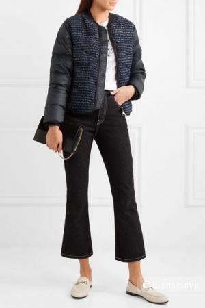Куртка-пуховик Karl Lagerfeld 48IT