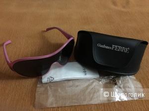 Женские очки Gianfranco FERRE
