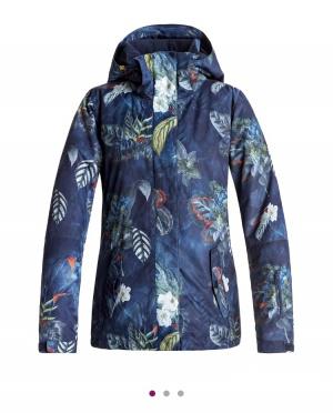 Сноубордическая куртка 10к ROXY размер S