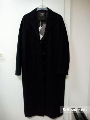 Пальто Coats MILANO,размер 46 IT