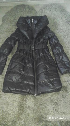 Пальто Denny Rose, размер М