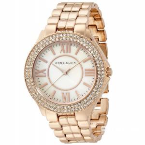 Часы Anne Klein 38мм