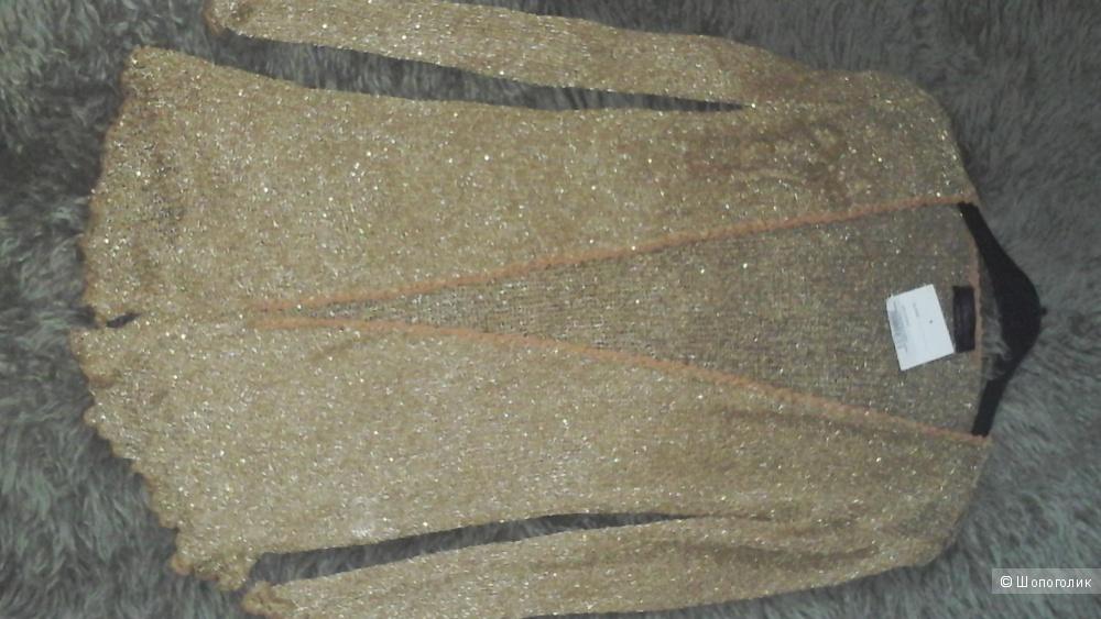Кардиган Almatrichi, размер М