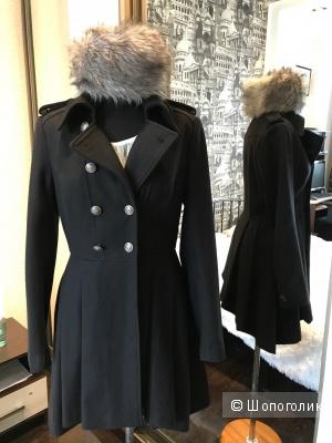 Пальто Mogul 44-46