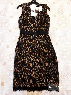 Платье Tadashi Shoji, размер 6 (44-46)