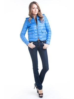 Куртка ODRI,  42 размер