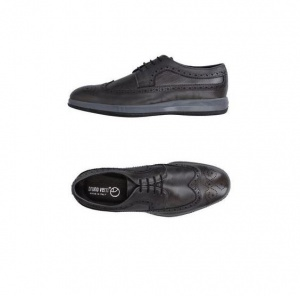 BRUNO VERRI мужские ботинки, 45