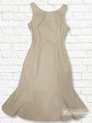 Stefanel. Платье. 40it (40/42 )