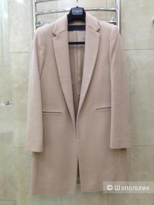 Пальто Zara, размер L
