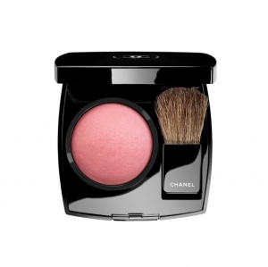 CHANEL Jouse  Contraste 64 Pink Exsplosion