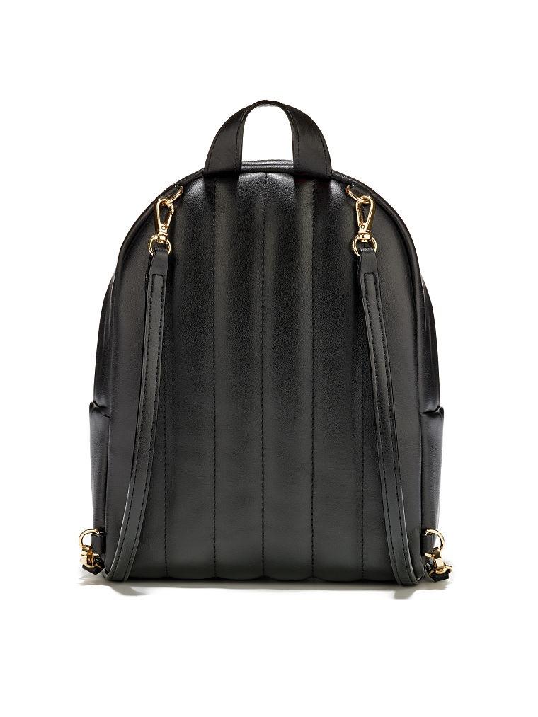 Мини-рюкзак из  эко-кожи Victoria's Secret