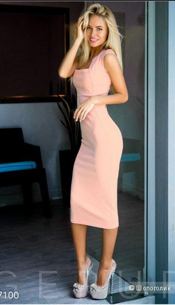 Платье Gepur 40-42 размер