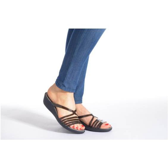 Сандали Crocs , 39 размер
