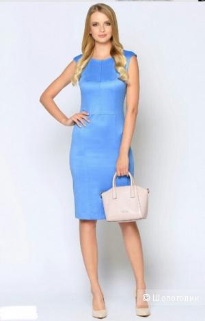 Платье Stets 40-42 разм