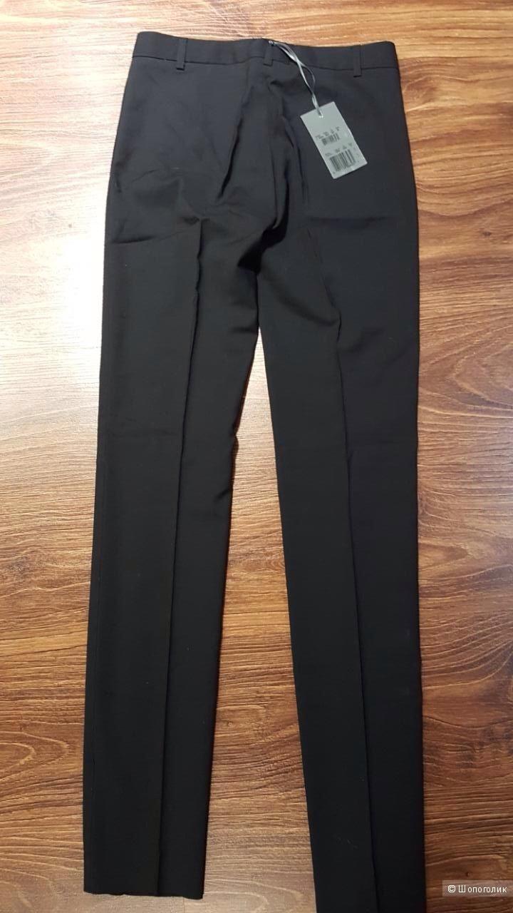 Alberta Ferretti женские брюки. р.42-44