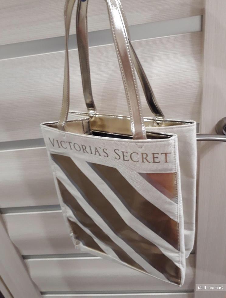 Сумка Victoria,s Secret