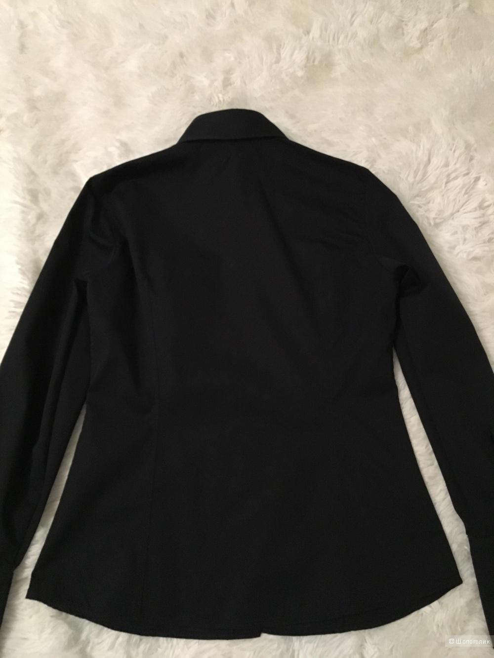 Рубашка Hugo Boss, размер S