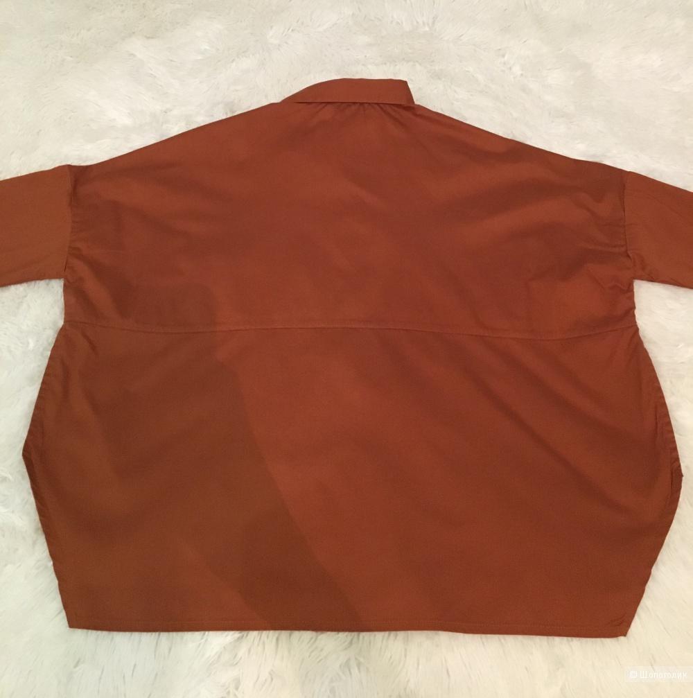Рубашка Monki, размер M