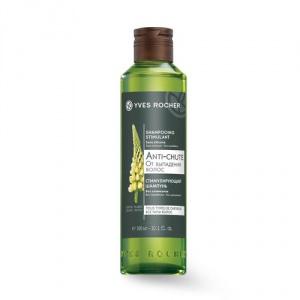 Стимулирующий шампунь от выпадения волос от Ив Роше, 300 мл