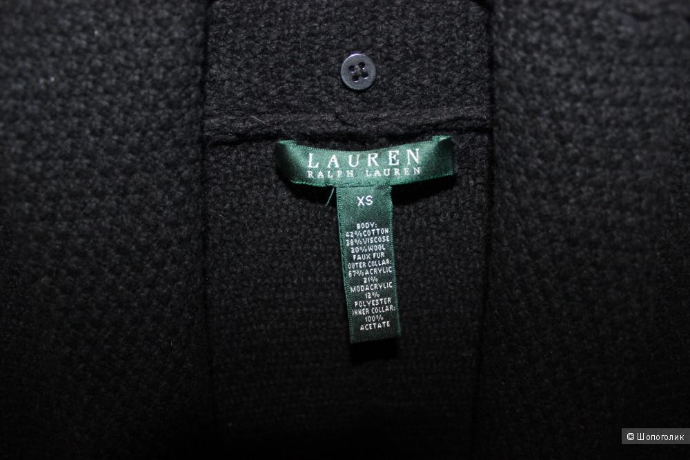 Кардиган LAUREN Ralph Lauren, размер 42-44