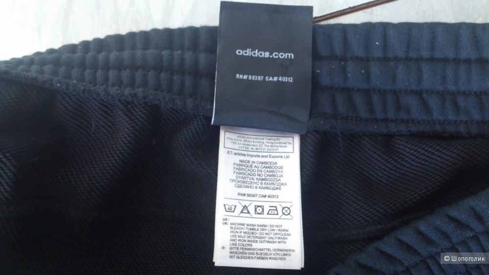 Спортивные штаны Adidas M