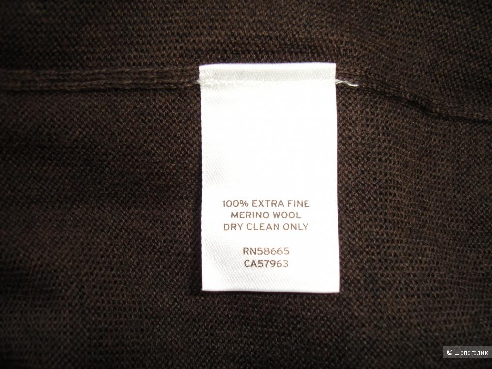 Мужской свитер Nordstrom, размер L