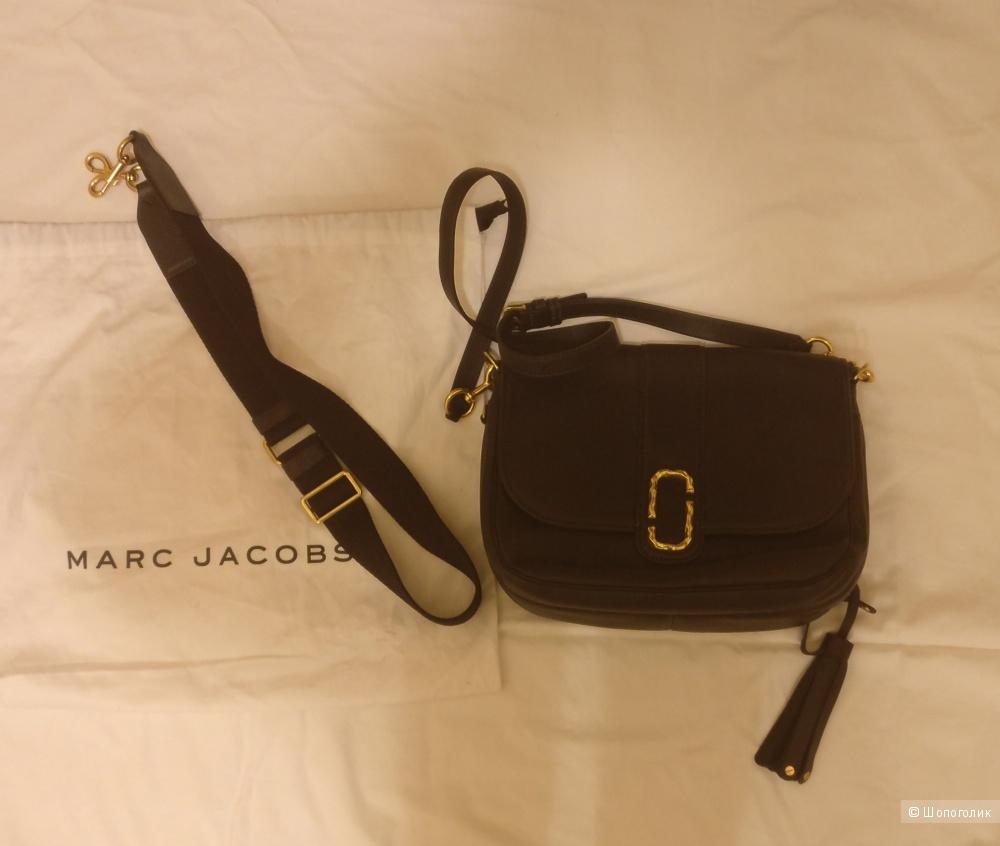 Сумка Marc Jacobs Coruier
