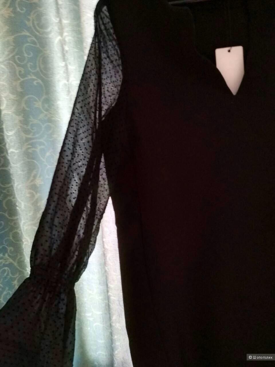 Платье,Mango,M