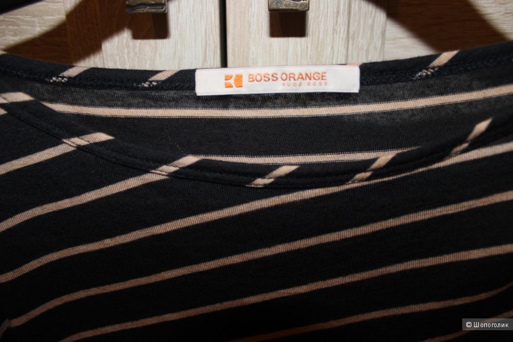 Кофта BOSS ORANGE, размер 44-46