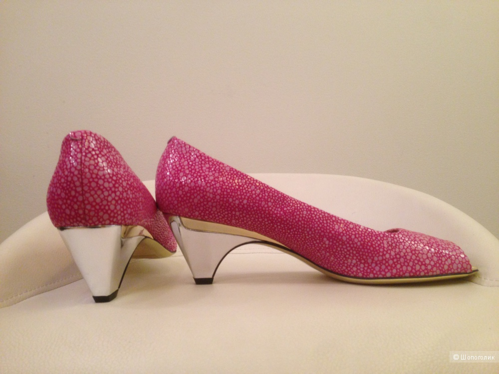 Туфли Taccetti, 39 размер