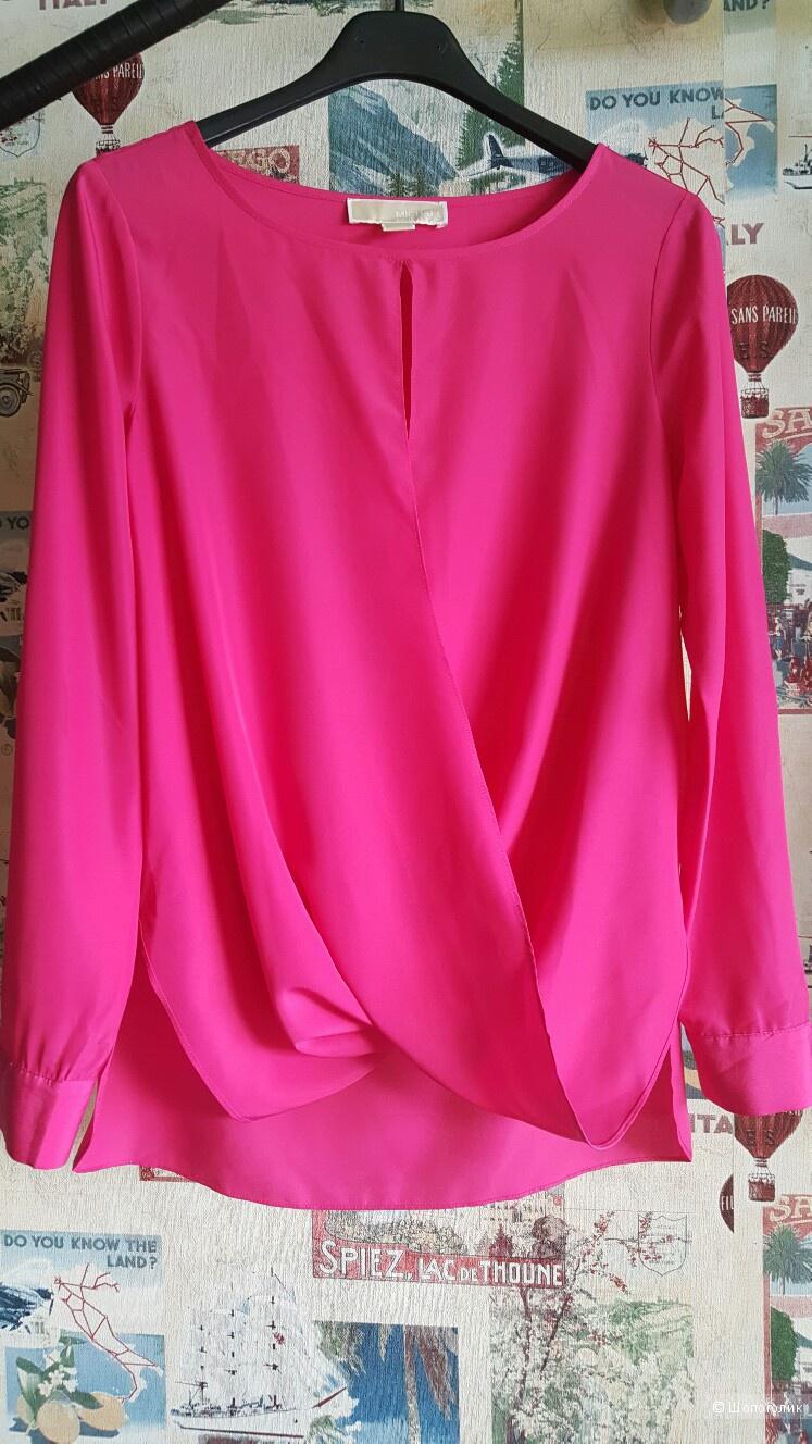 Блузка Michael kors,  размер   S