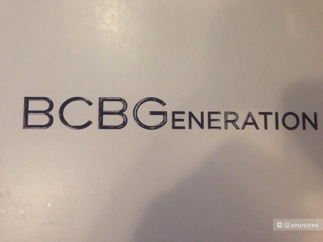 Слипоны BCBGeneration,38M,8US