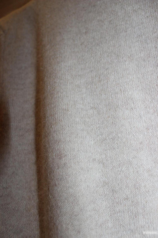 Пуловер ZARA, размер M